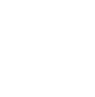 Tranøy Galleri